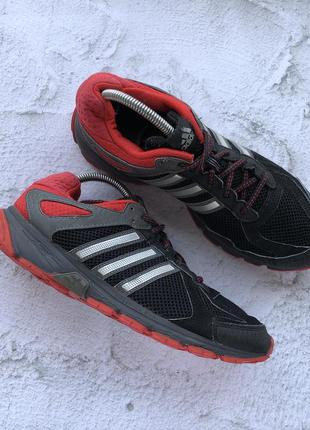 Оригинальные кроссовки adidas duramo 5 trail1