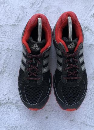 Оригинальные кроссовки adidas duramo 5 trail2