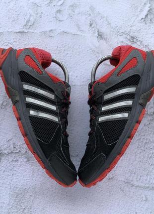 Оригинальные кроссовки adidas duramo 5 trail5