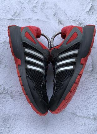Оригинальные кроссовки adidas duramo 5 trail7