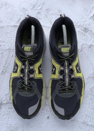 Оригинальные кроссовки nike pegasus 26 trail2