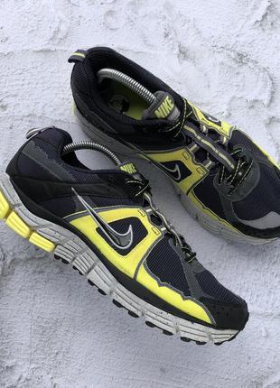 Оригинальные кроссовки nike pegasus 26 trail1