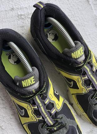 Оригинальные кроссовки nike pegasus 26 trail5