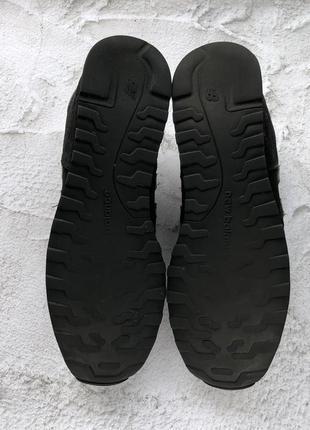 Оригинальные кроссовки new balance 3733
