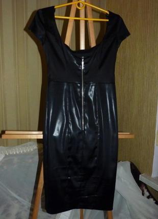 Восхитительное платье balizza