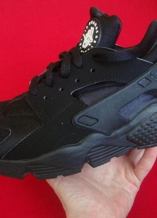 a7083725 Черные мужские кроссовки Nike 2019 - купить недорого мужские вещи в ...