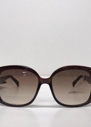 Очки  calvin klein 100% uv protection , оригинал usa