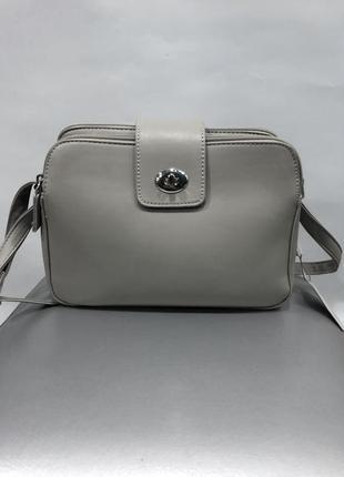 b9a1dc8fbf15 Маленькие женские сумочки 2019 - купить недорого вещи в интернет ...