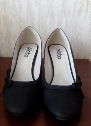 4495b3d3b69 Шикарные женские туфли