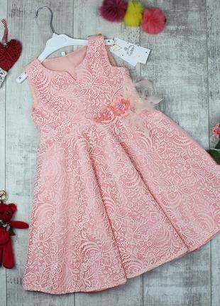 Замечательные,  качественные нарядные платья