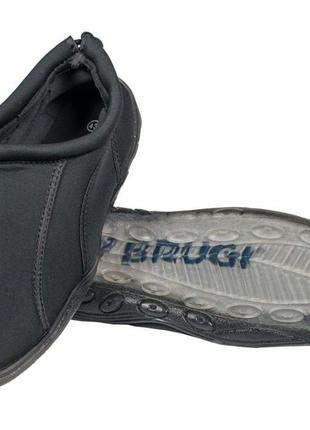 Взуття для моря  аквашузи