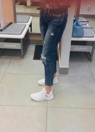 Идеальные джинсы бойфренд слим ltb 🖤4 фото