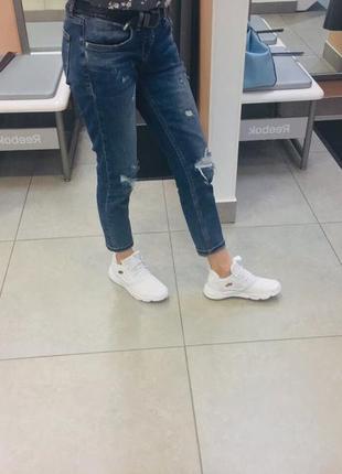 Идеальные джинсы бойфренд слим ltb 🖤5 фото