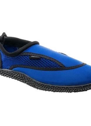 Аквашузи , взуття для моря