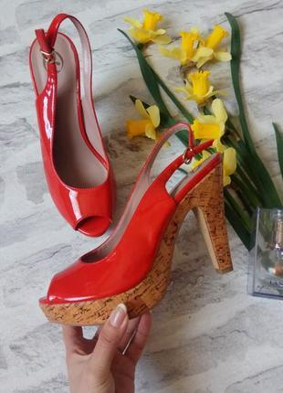 Супер цена! только сегодня ❤!  стильные, удобнейшие туфли.