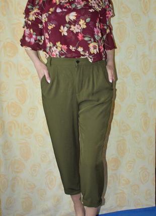 51c016724cf3 Классические женские брюки 2019 - купить недорого в интернет ...
