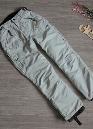 eef0b542 Лыжные штаны, женские 2019 - купить недорого вещи в интернет ...