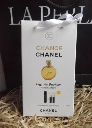 Парфюмированная вода парфюм духи с феромонами