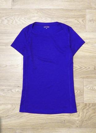 Спортивная женская футболка active touch р. s - м 38. идеальное состояние