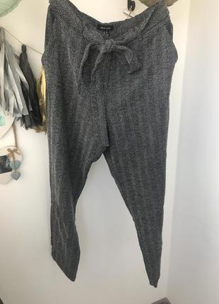 Брюки штаны new look