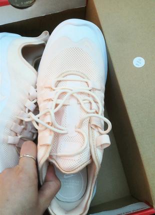 Nike air max axis! кроссовки, состояние идеальное, 1800, скидка!!