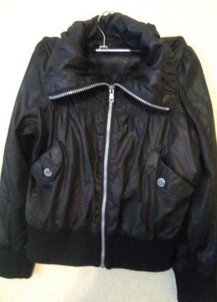 Ветровка куртка курточка matalan 8-9 лет