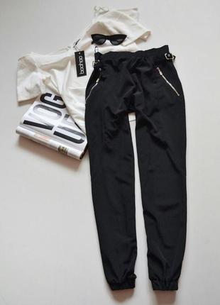 Стильні штани 💣