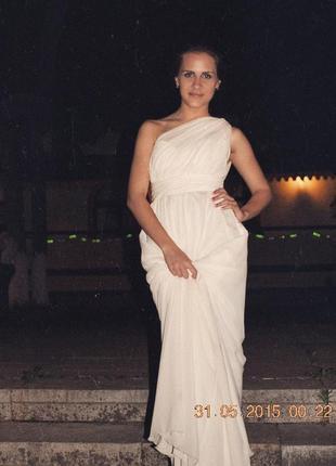 Платье. платье на выпуск. платье на свадьбу.