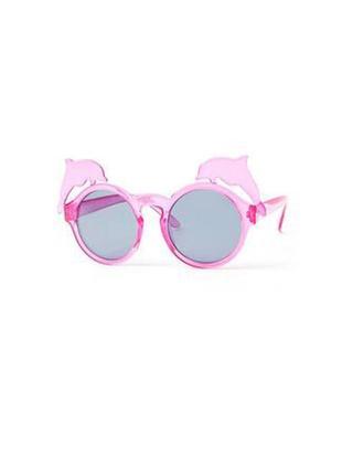 Сонцезахисні окуляри gymboree, uv380 / солнцезащитные очки