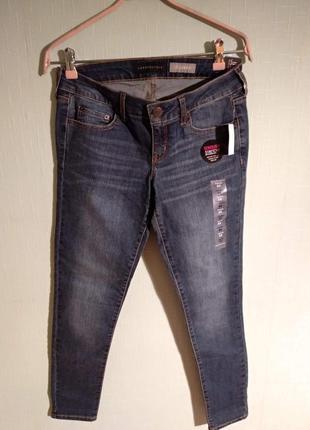 Отличные новые джинсы aeropostale