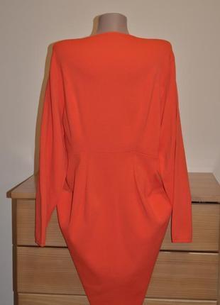 Платье cos2