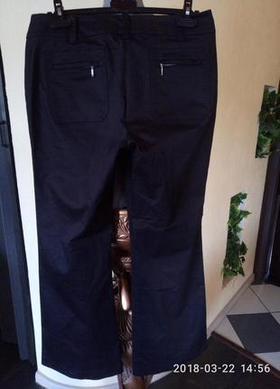 Скидка! кюлоты,широкие брюки2 фото