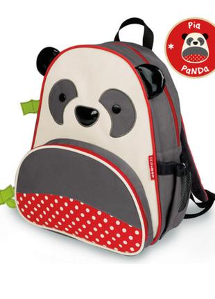 5958872c4452 Детские рюкзаки Skip Hop 2019 - купить недорого вещи в интернет ...