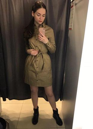 платья в остине 2