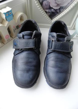 8f37d256 Обувь для мальчиков Mida 2019 - купить недорого вещи в интернет ...