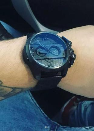 Мужские часы diesel dz4362 (оригинал)