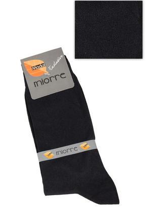 Miorre носки мужские из модала5 фото