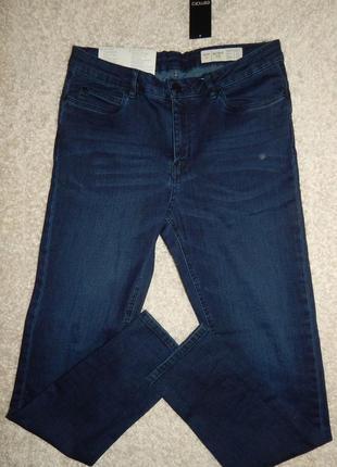 Стильные скинни фит, джинсы, от esmara.42евро4 фото