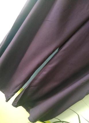 Шикарные брюки палаццо от capsule5 фото