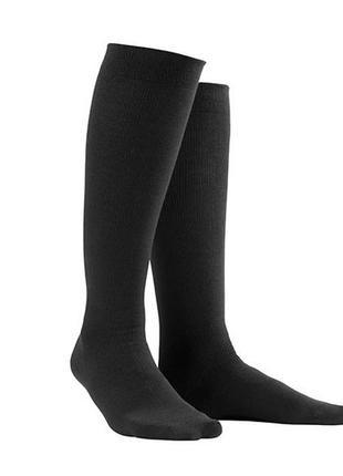 Носки sensiplast! размер 39-42