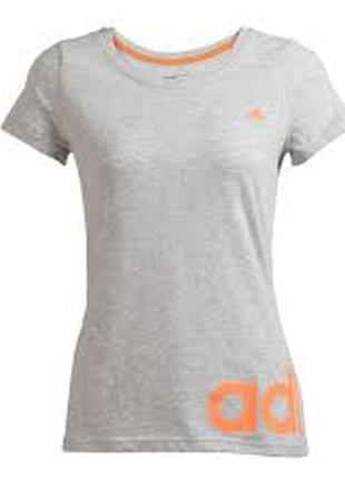 Adidas оригінал!!!футболка для легкого спорта /розмір м
