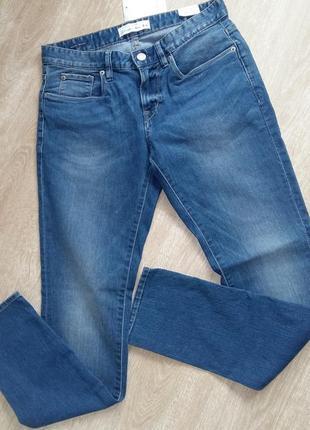 Мужские джинсы  calliope  р.s(44)