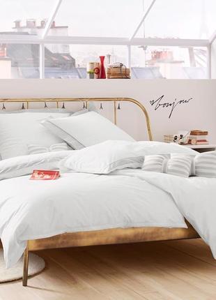 Комплект постельного белья полуторный, tcm tchibo, германия2