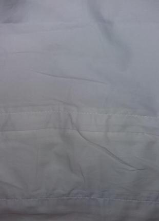 Комплект постельного белья полуторный, tcm tchibo, германия6