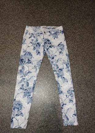 Крутые брюки оригинал1 фото