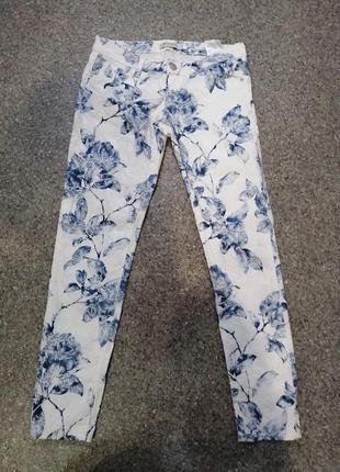 Крутые брюки оригинал5 фото