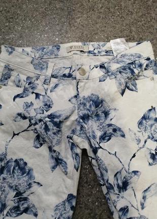 Крутые брюки оригинал7 фото