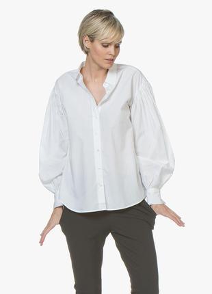 Mtwtfss weekday: прелестная рубашка