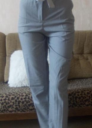 В наличии модные брюки, про-во италия