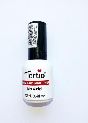 Ультрабонд tertio (бескислотный праймер), 12 мл